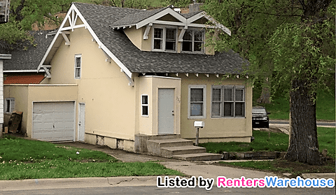 Pet Friendly for Rent in Mankato