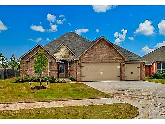 Norman Houses For Rent In Norman Oklahoma Rental Homes