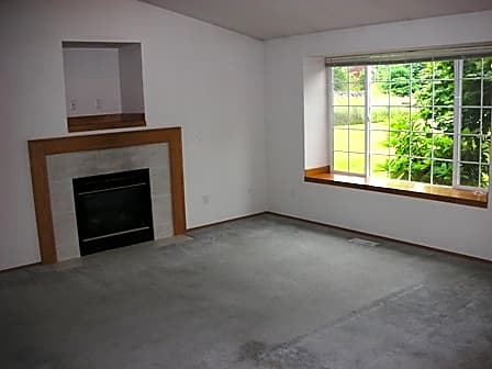 Living Room Small from kitchen.jpg