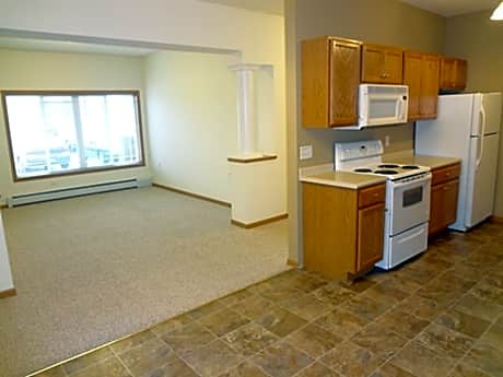 Legacy Park Estates for rent in Mankato