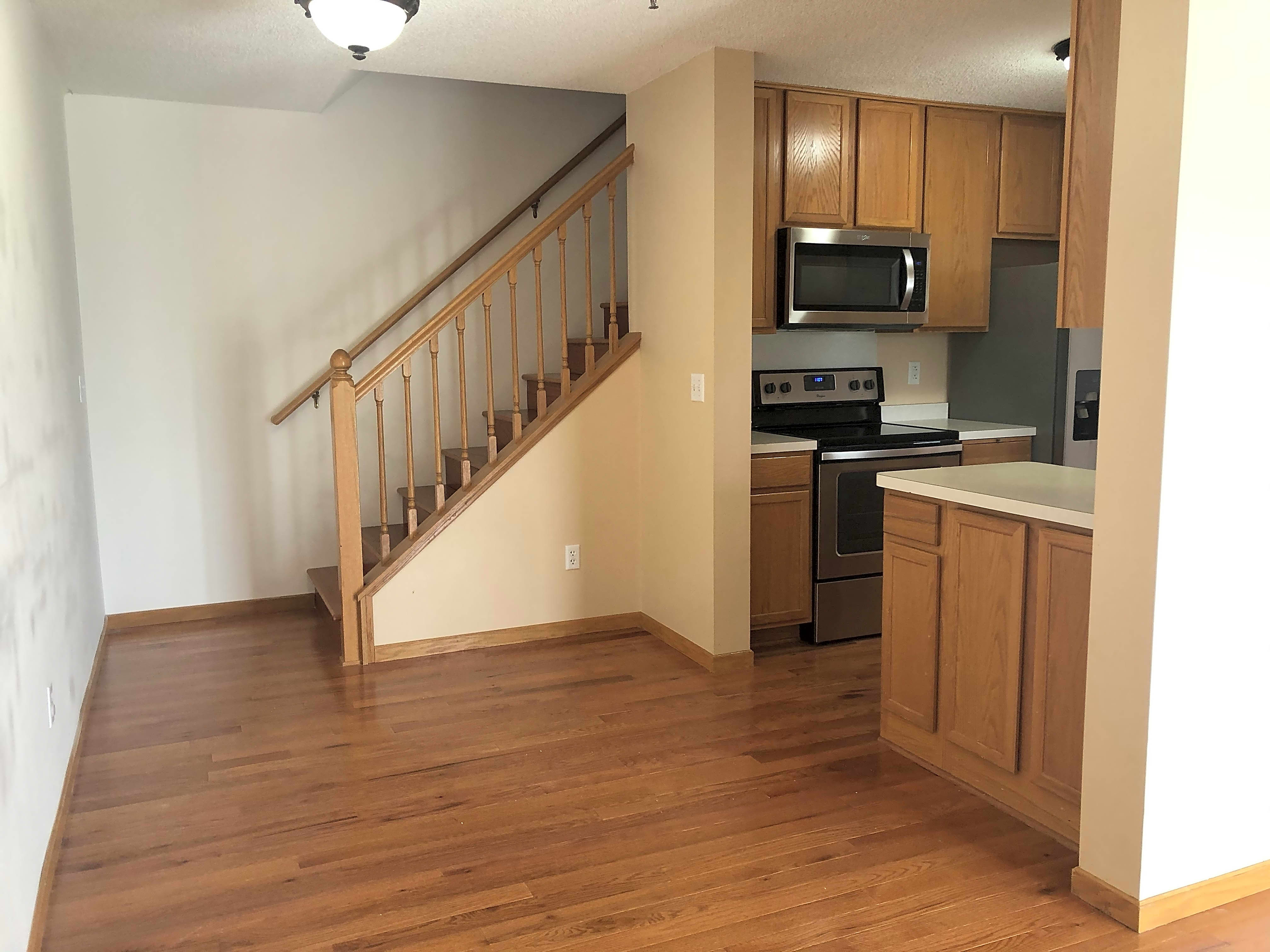 House for Rent in Inver Grove Heights