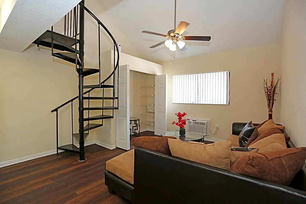 Apartments For Rent In Tampa Fl For
