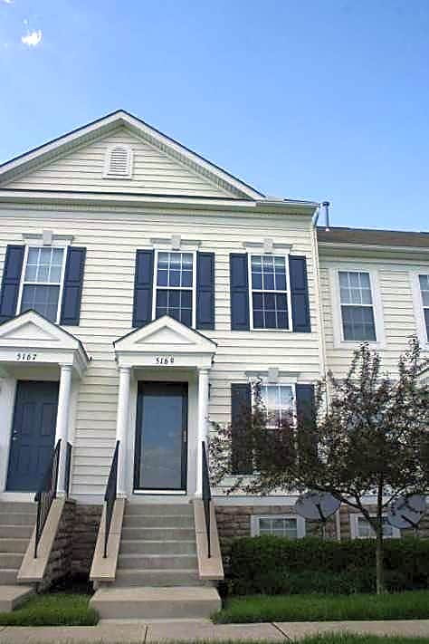 Dublin Houses For Rent Apartments In Dublin Ohio Rental Properties Homes
