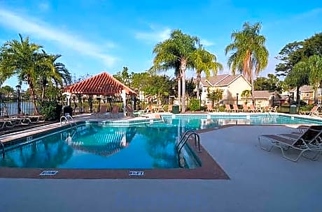 Photo: Kissimmee Apartment for Rent - $800.00 / month; 1 Bd & 1 Ba