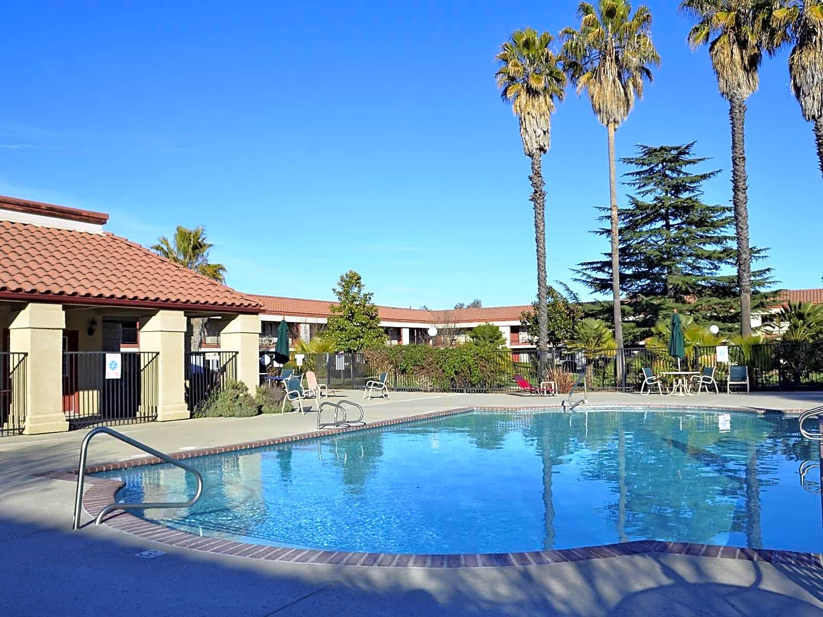 Apartments For Rent In Guadalupe Ca