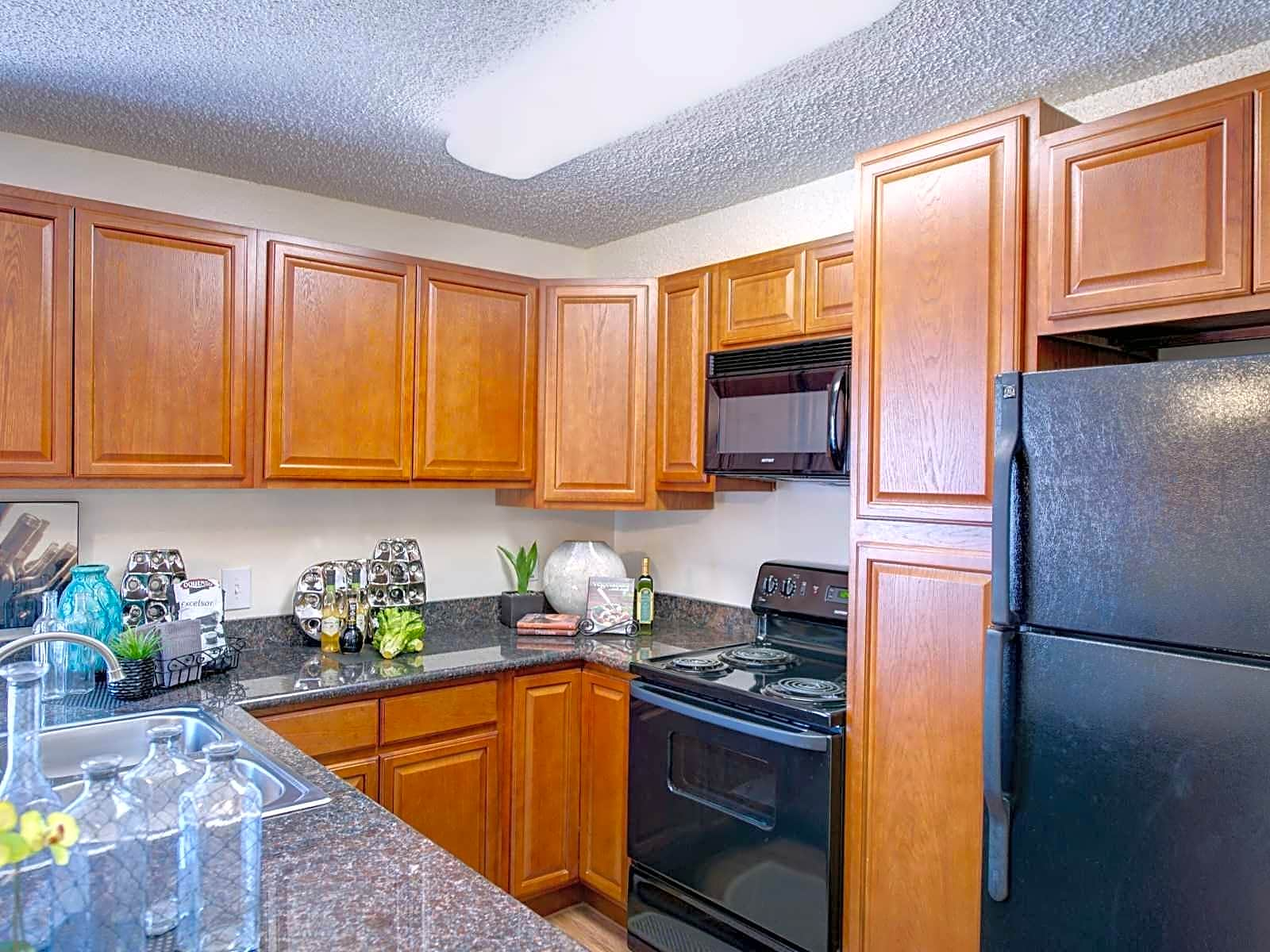Pet Friendly Apartments In Stafford Tx Pet Friendly Houses For Rent