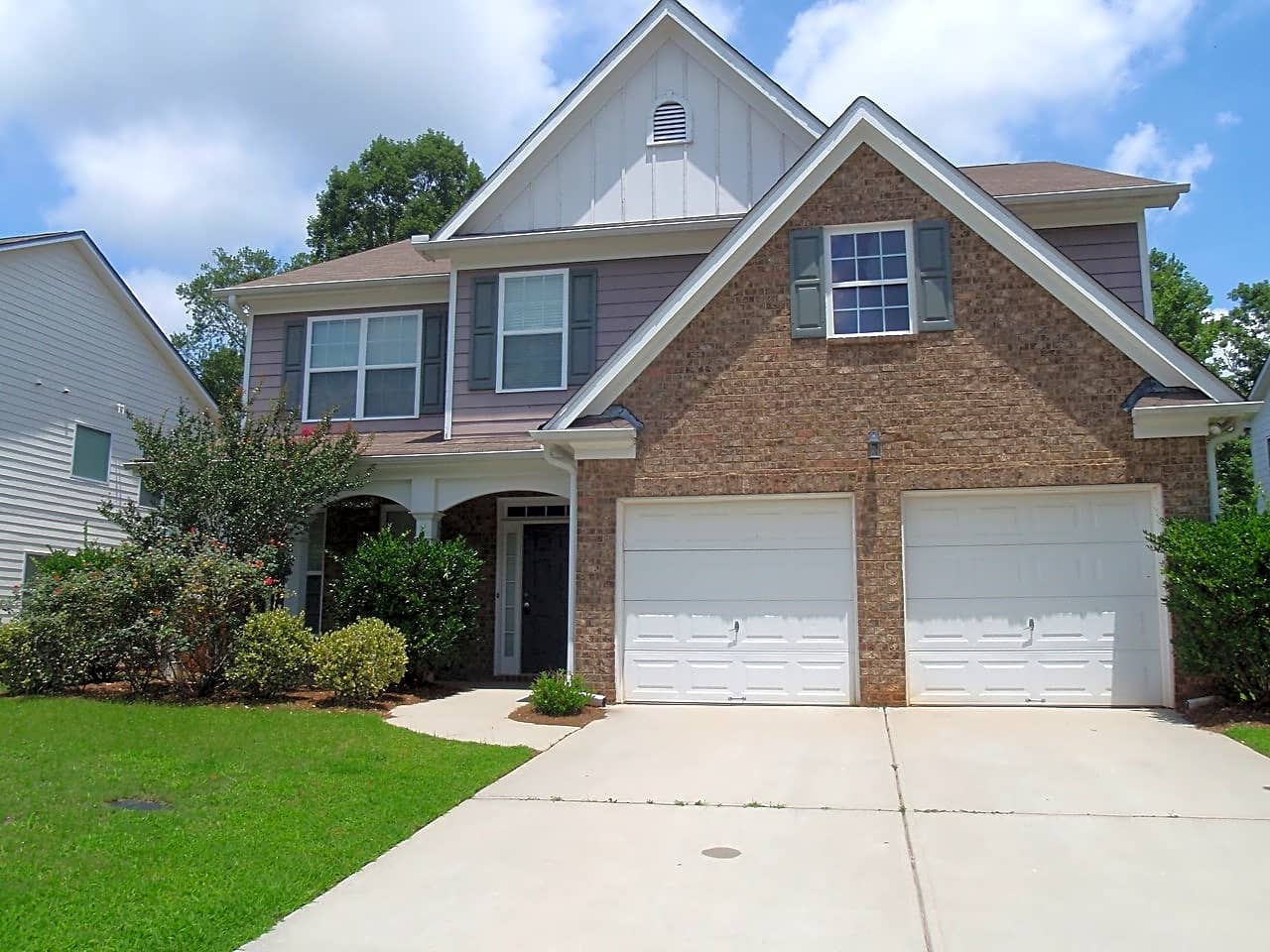 Homes For Rent In Newnan Top 25 Rent To Own Homes In