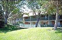 Apartments Near New Mexico Chateau for New Mexico Students in , NM