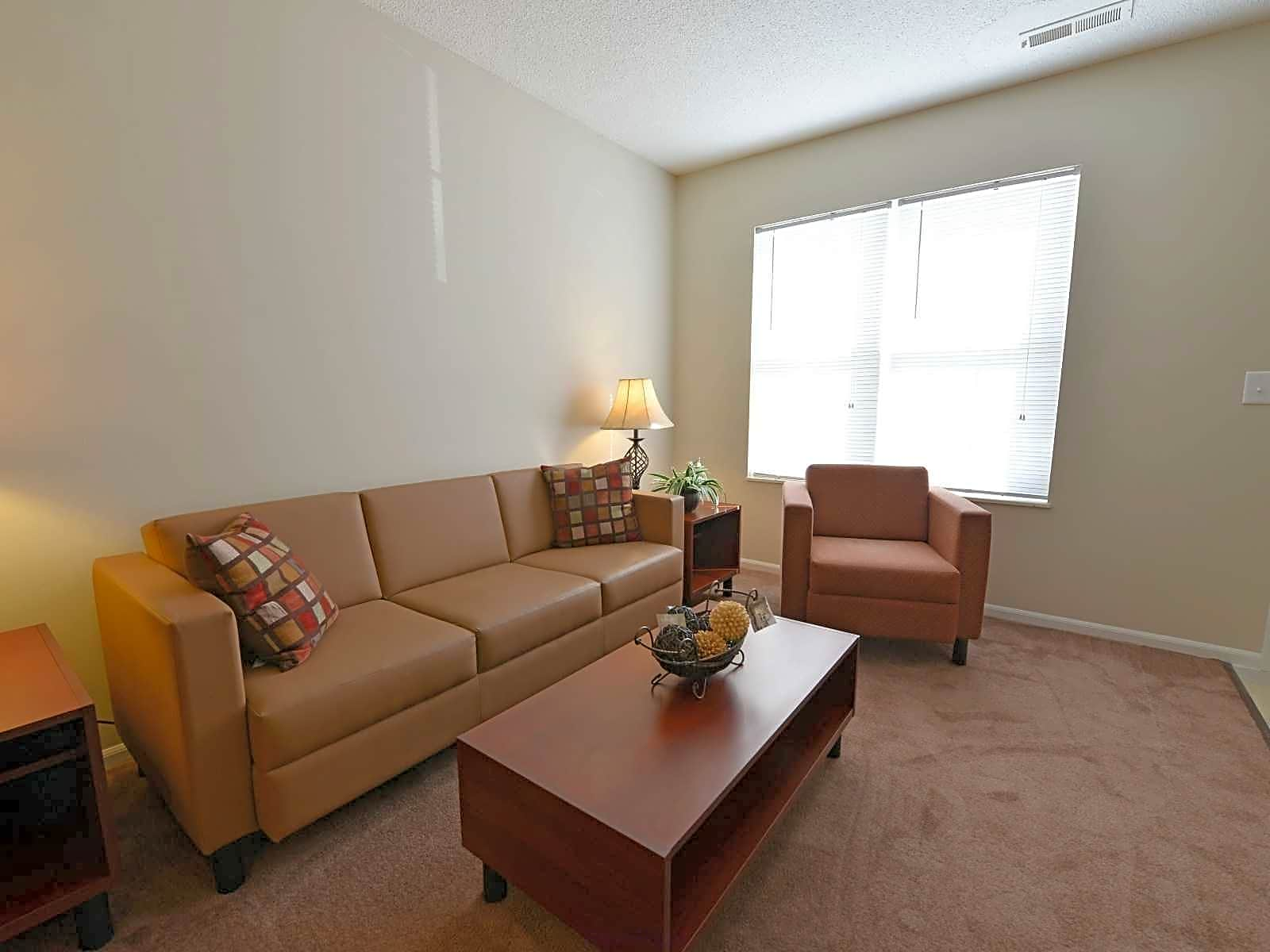 Coventry Apartments for rent in Newark