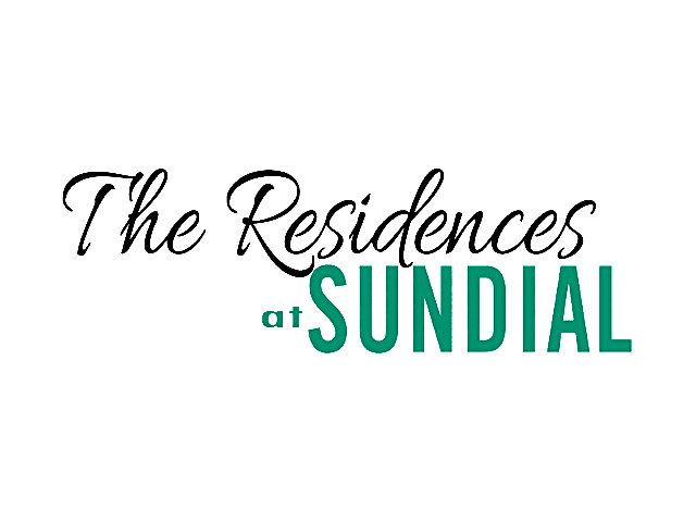 The Residences At Sundial