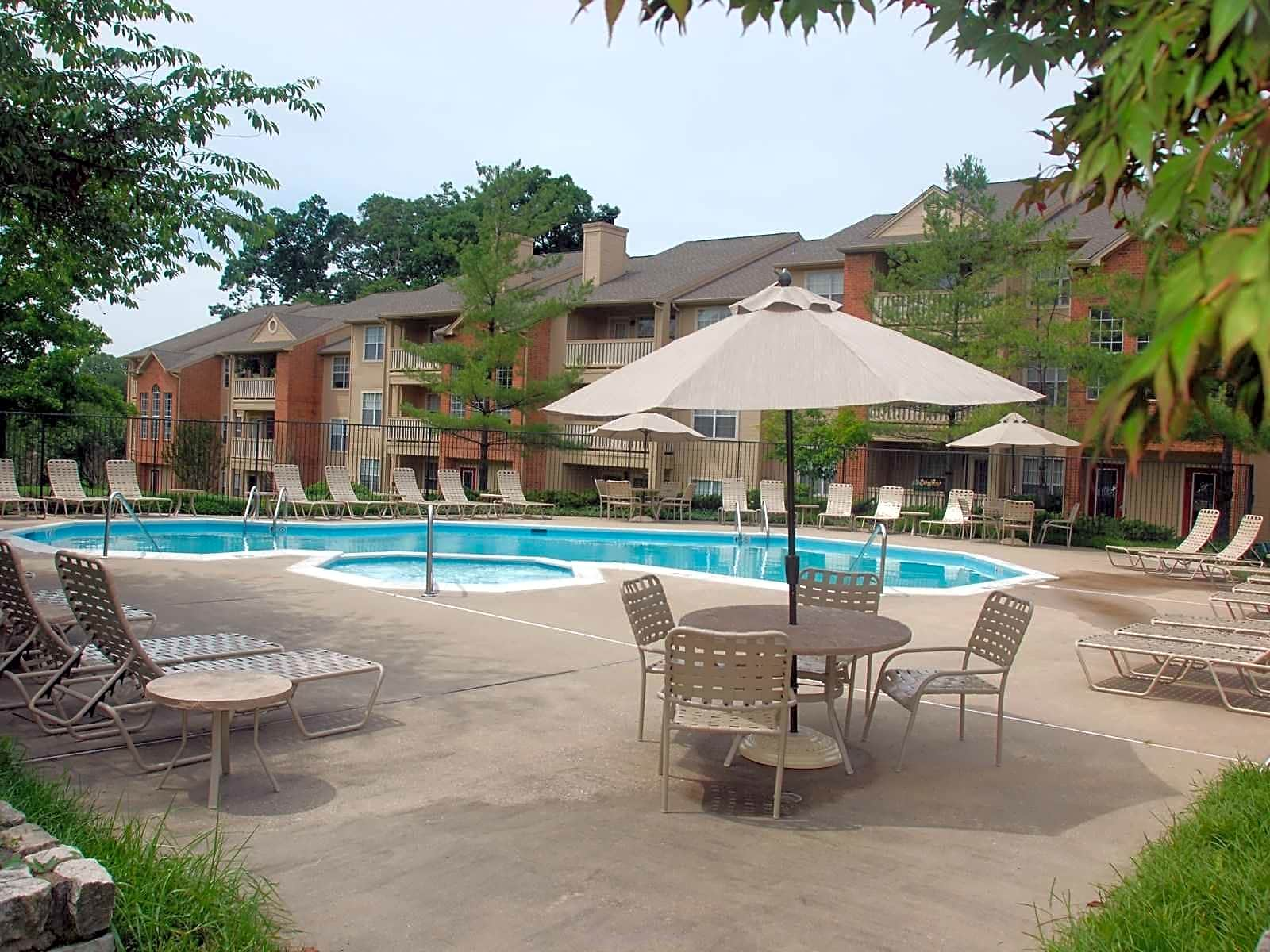 The Estates Apartments Pikesville Md 21208