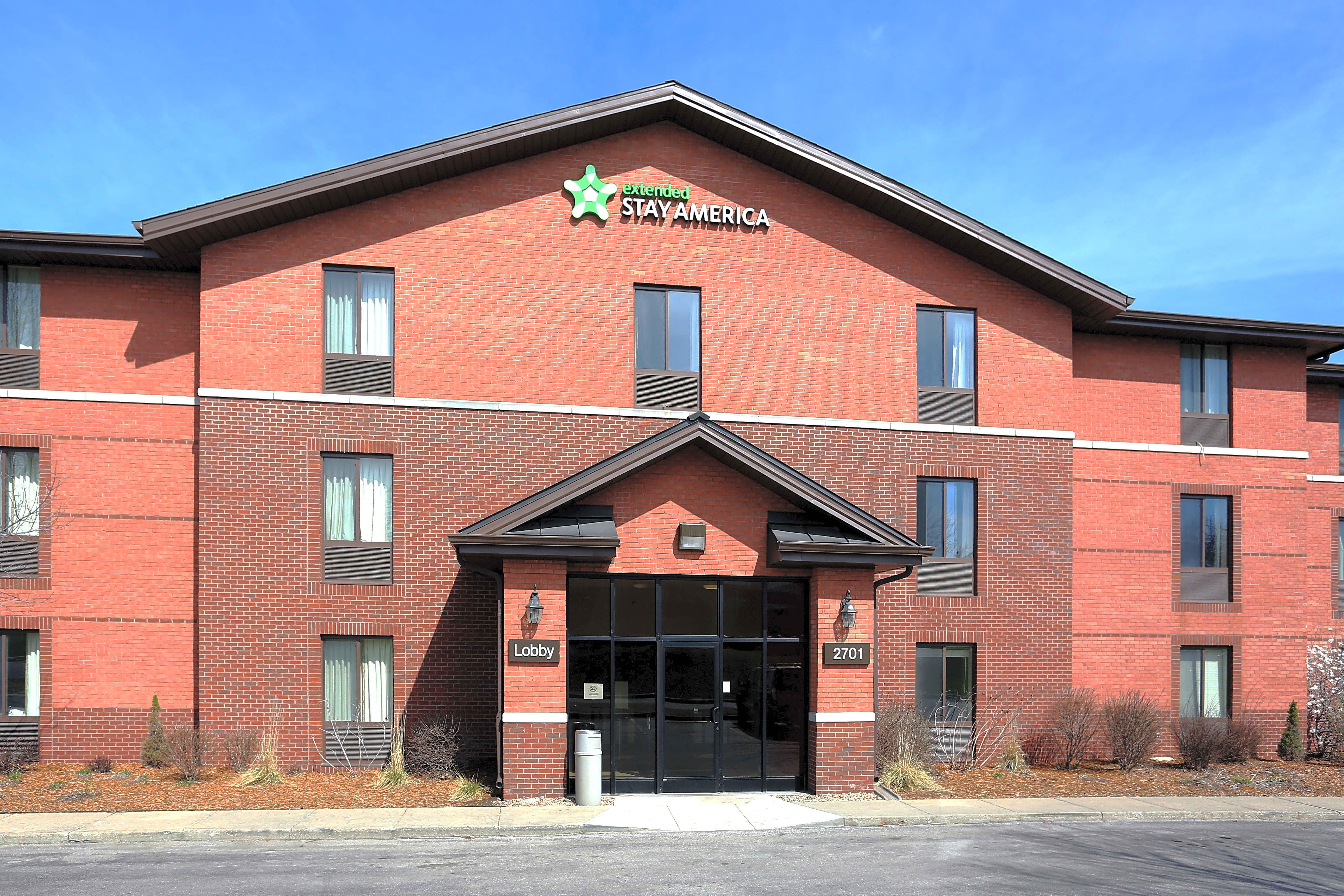 Apartments Near West Des Moines Furnished Studio - Des Moines - West Des Moines for West Des Moines Students in West Des Moines, IA