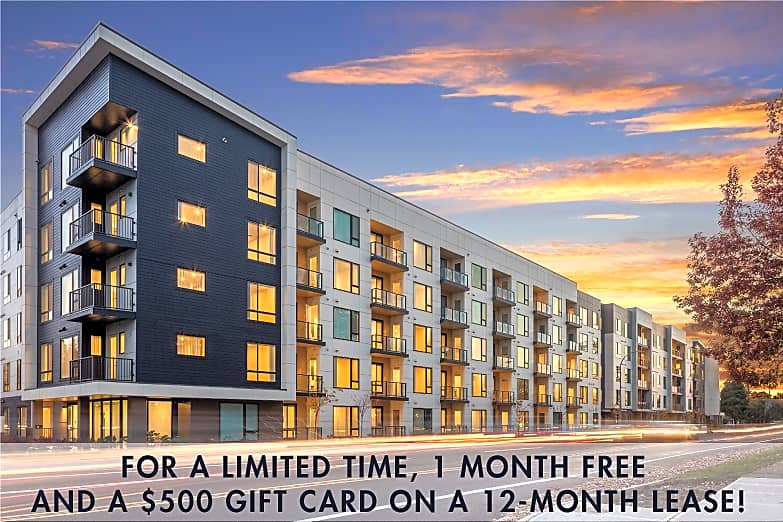 Apartments Near Pacific Baseline 158 for Pacific University Students in Forest Grove, OR