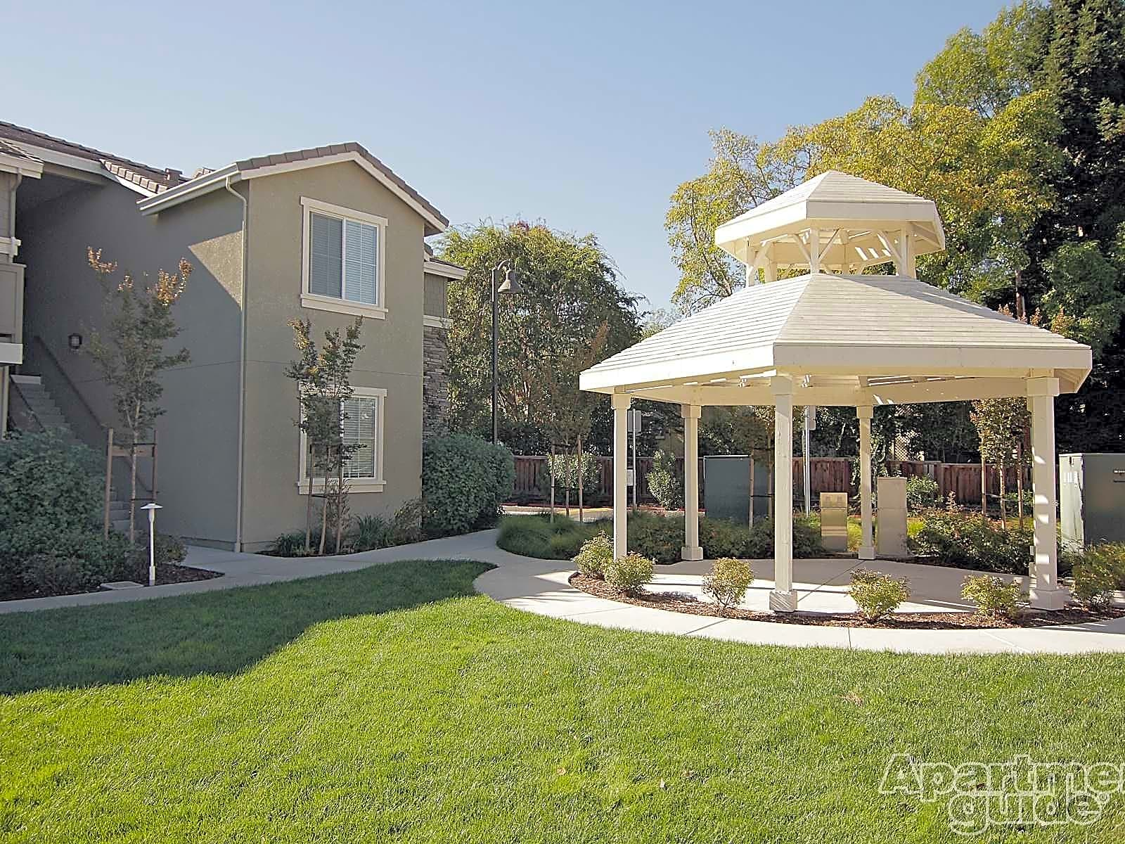 Rose Garden Village Apartments Danville Ca 94526