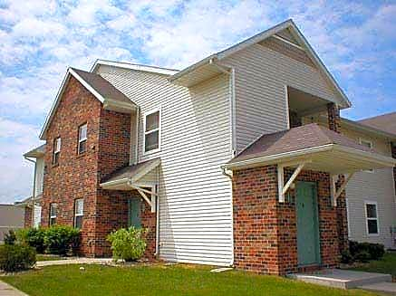 Photo: Muskegon Apartment for Rent - $506.00 / month; 1 Bd & 1 Ba