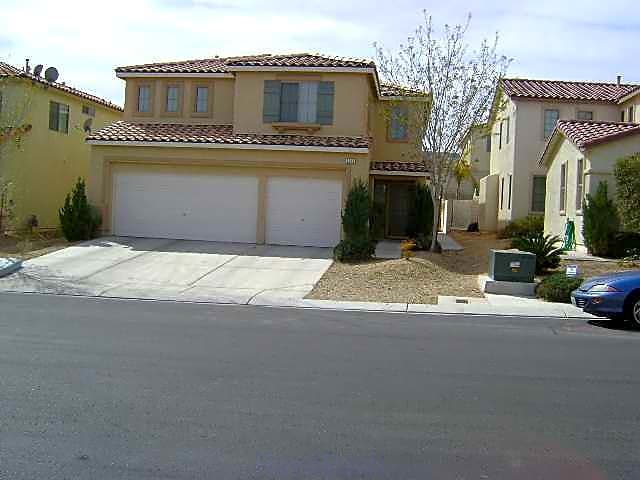 Las Vegas Houses For Rent In Las Vegas Homes For Rent Nevada