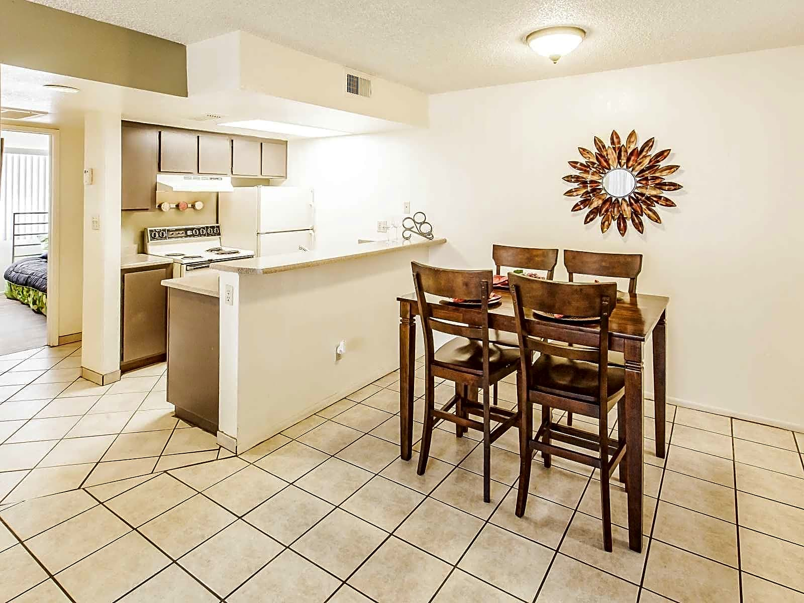 Photo: Phoenix Apartment for Rent - $525.00 / month; 2 Bd & 1 Ba