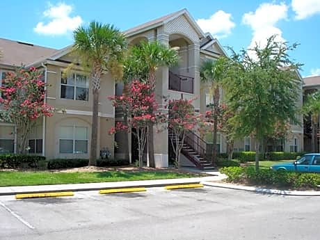 Photo: Tampa Apartment for Rent - $855.00 / month; 3 Bd & 2 Ba