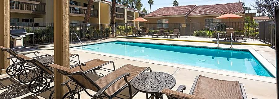 Apartments Near Pomona eaves San Dimas Canyon for Pomona College Students in Claremont, CA