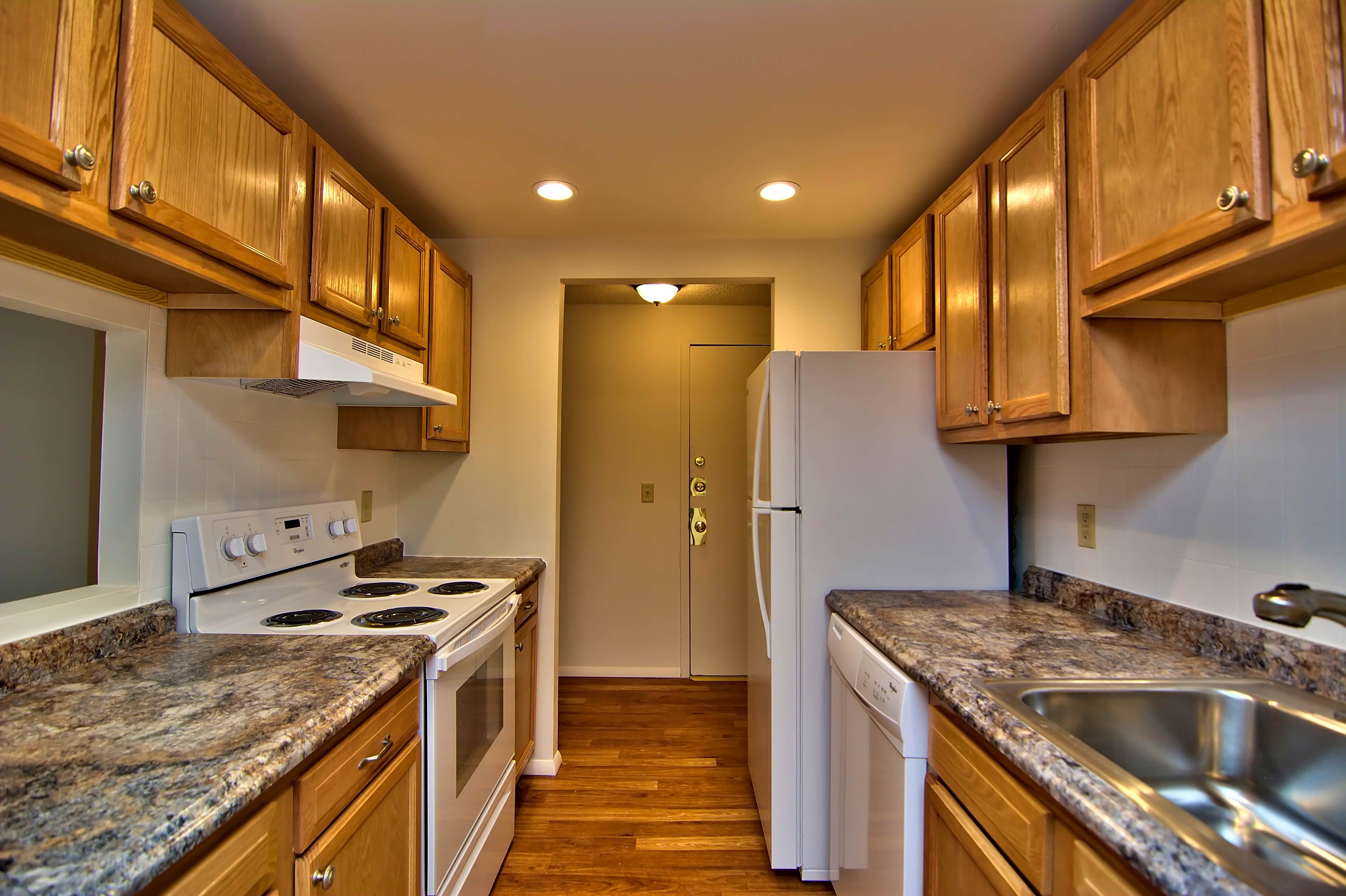Apartments Near Marywood Applewood Acres for Marywood University Students in Scranton, PA