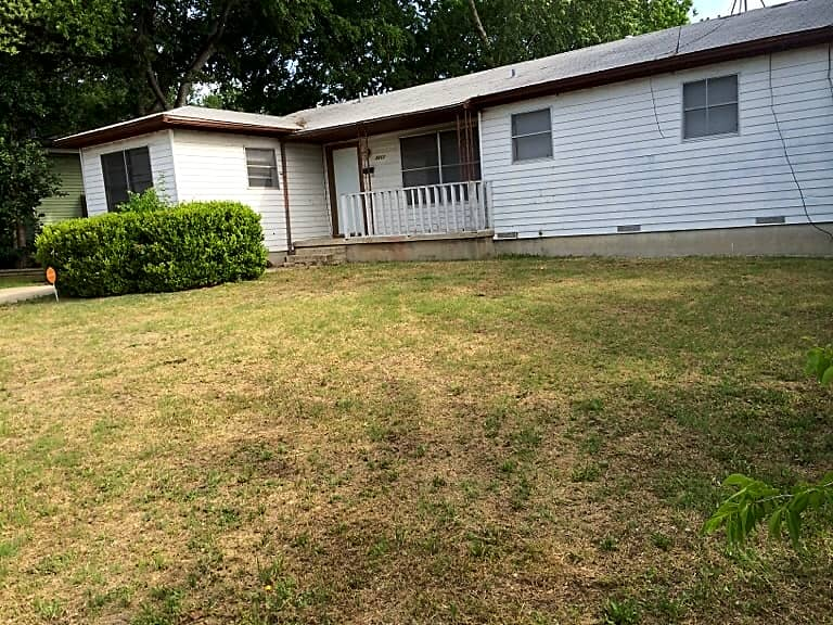 Lone Star Apartments Lindale Tx