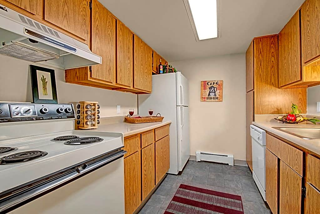 Apartments Near CTU Eagle Ridge for Colorado Technical University Students in Colorado Springs, CO