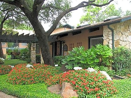 Photo: Euless Apartment for Rent - $735.00 / month; 2 Bd & 2 Ba