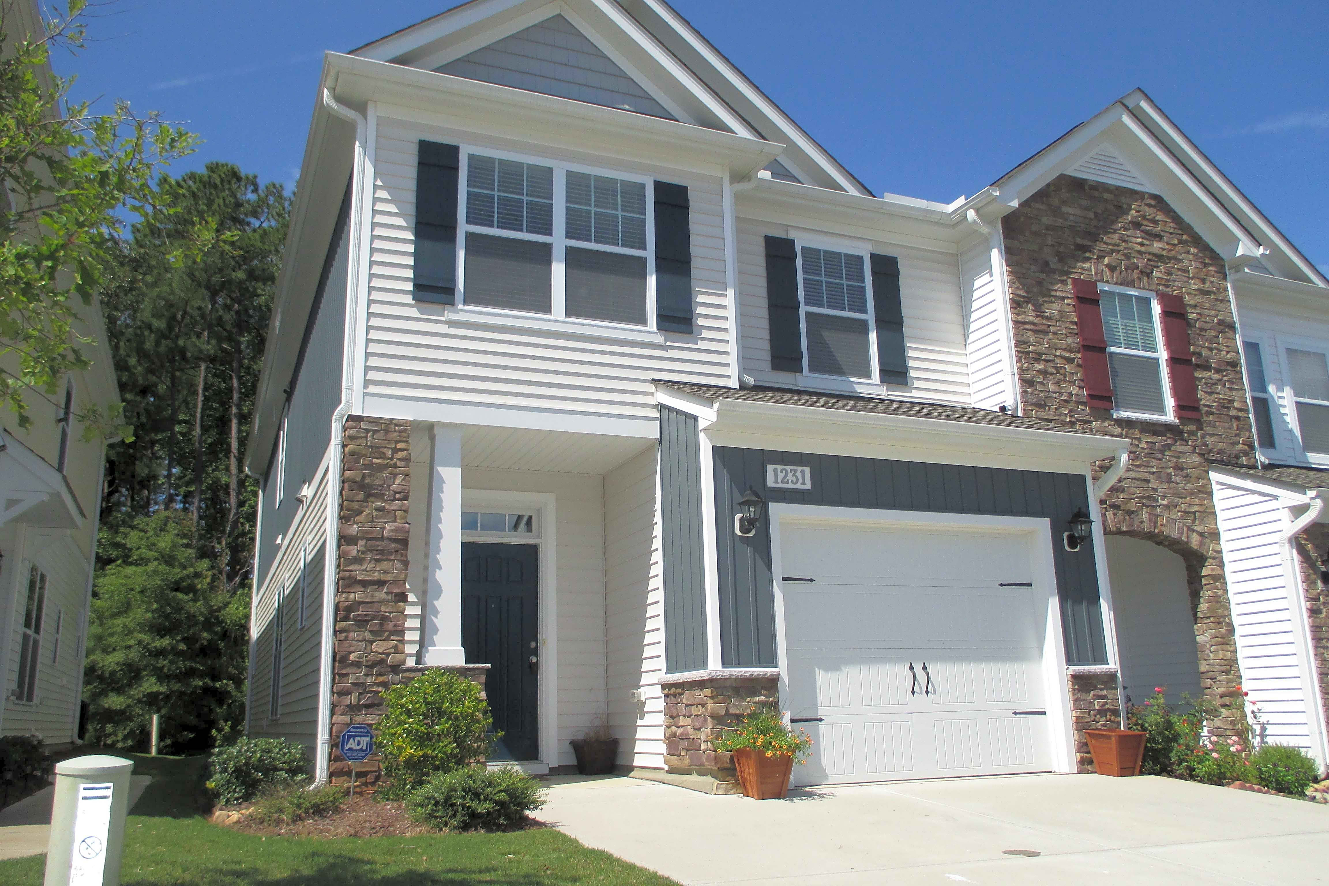 Rent To Own Homes In Downtown Raleigh Nc