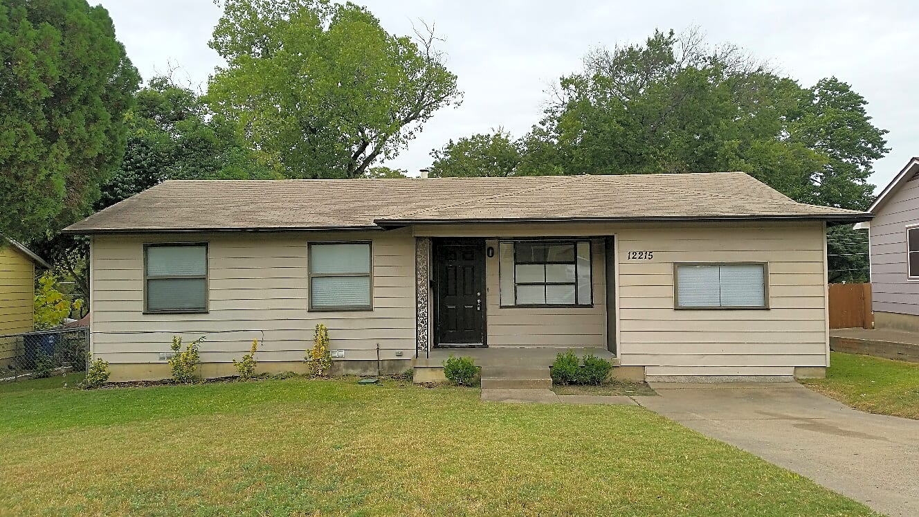 Dallas houses for rent in dallas texas rental homes for 2 bedroom house for rent in dallas tx