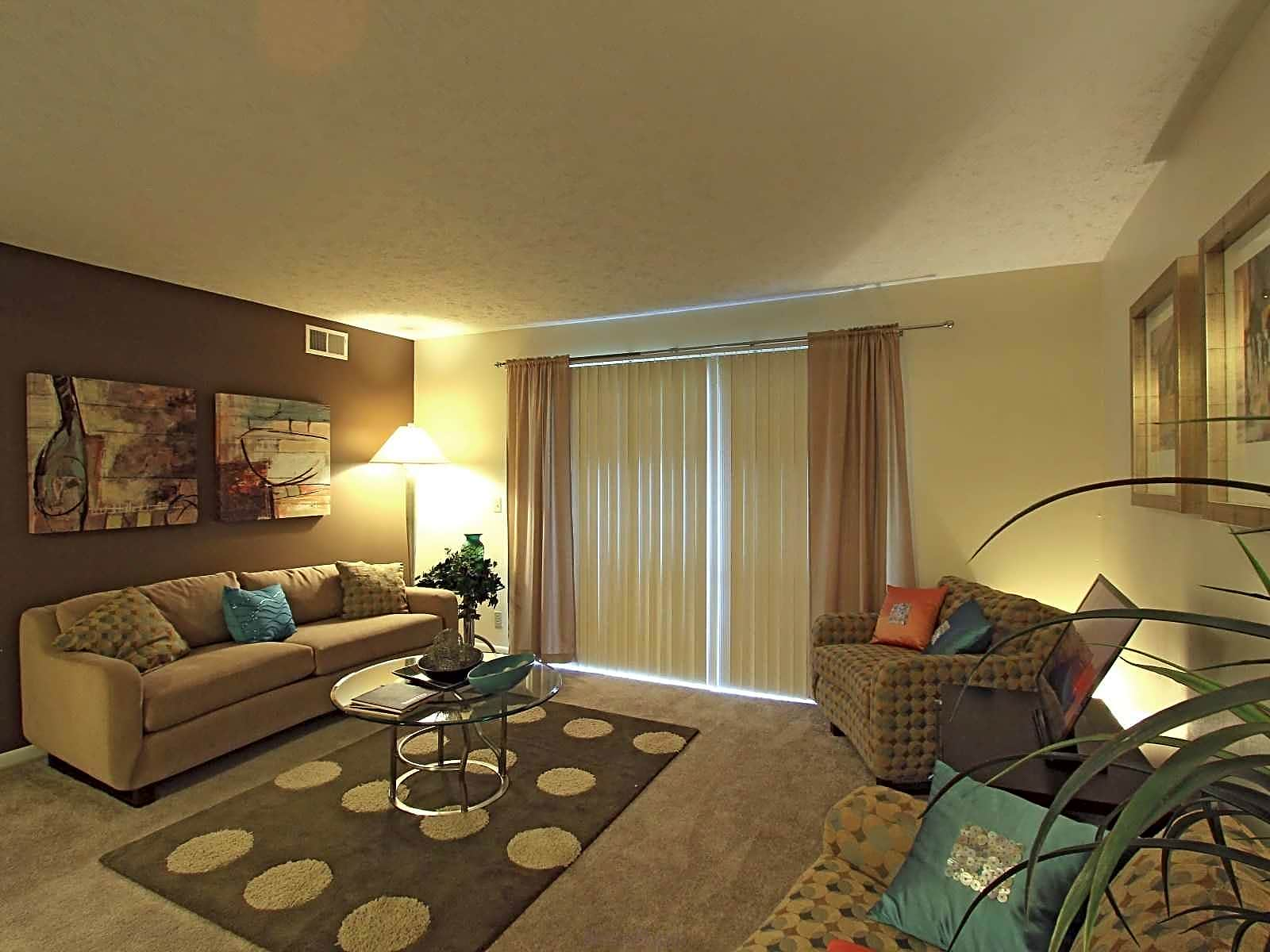 Photo: Omaha Apartment for Rent - $560.00 / month; 1 Bd & 1 Ba