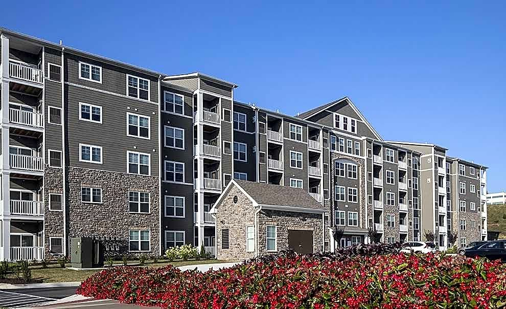 Apartments For Rent Near Pennsylvania College Of Technology