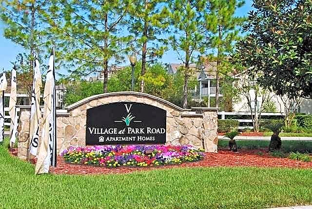 Photo: Plant City Apartment for Rent - $909.00 / month; 2 Bd & 2 Ba