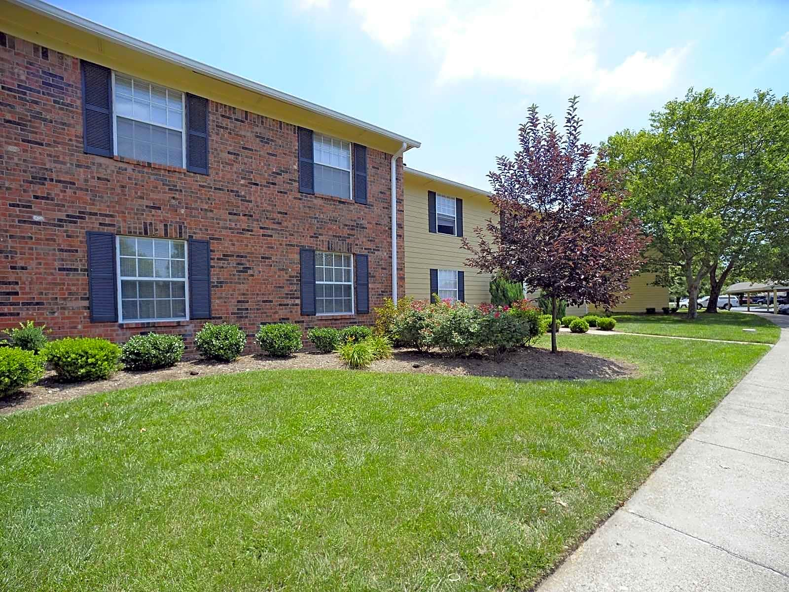 Photo: Evansville Apartment for Rent - $1099.00 / month; 3 Bd & 1 Ba