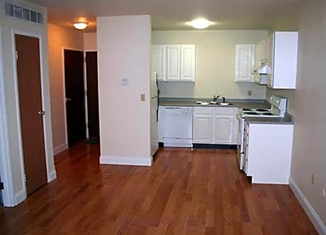 Photo: Grand Rapids Apartment for Rent - $650.00 / month; Studio & 1 Ba