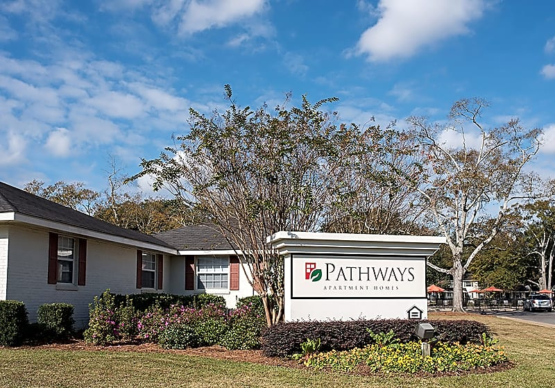 Apartments Near Spring Hill The Pathways for Spring Hill College Students in Mobile, AL