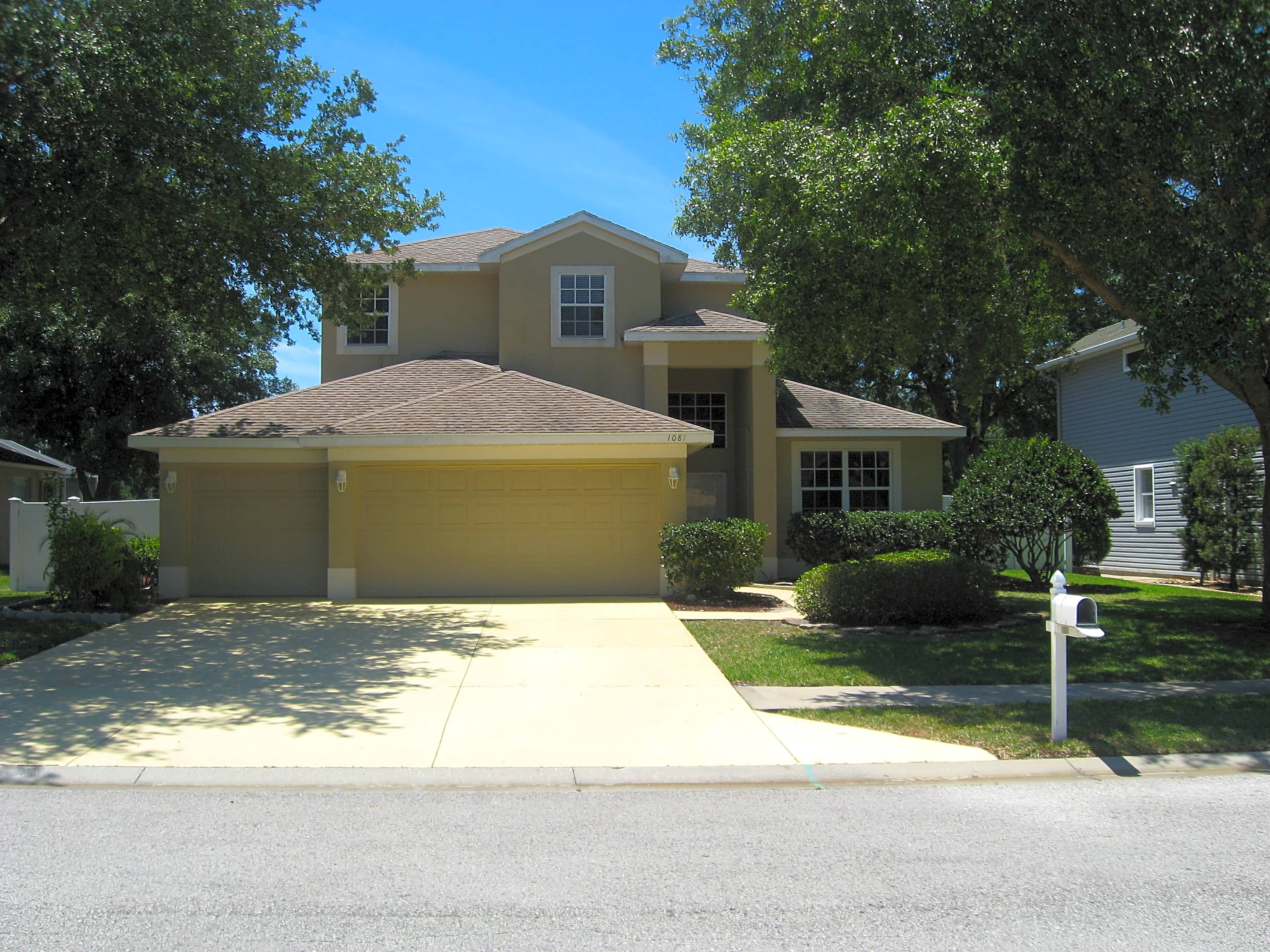 Tarpon Springs Houses For Rent In Tarpon Springs Florida Rental Homes