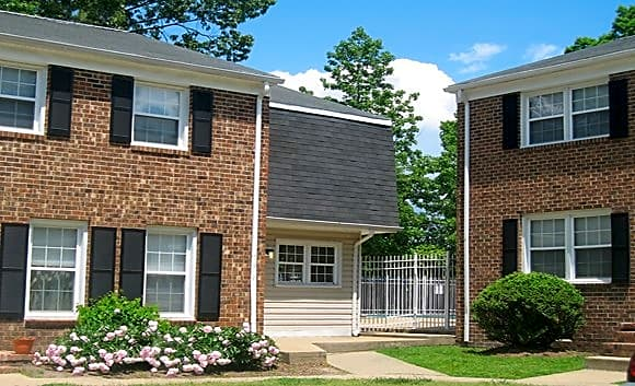 Photo: Newport News Apartment for Rent - $590.00 / month; 1 Bd & 1 Ba