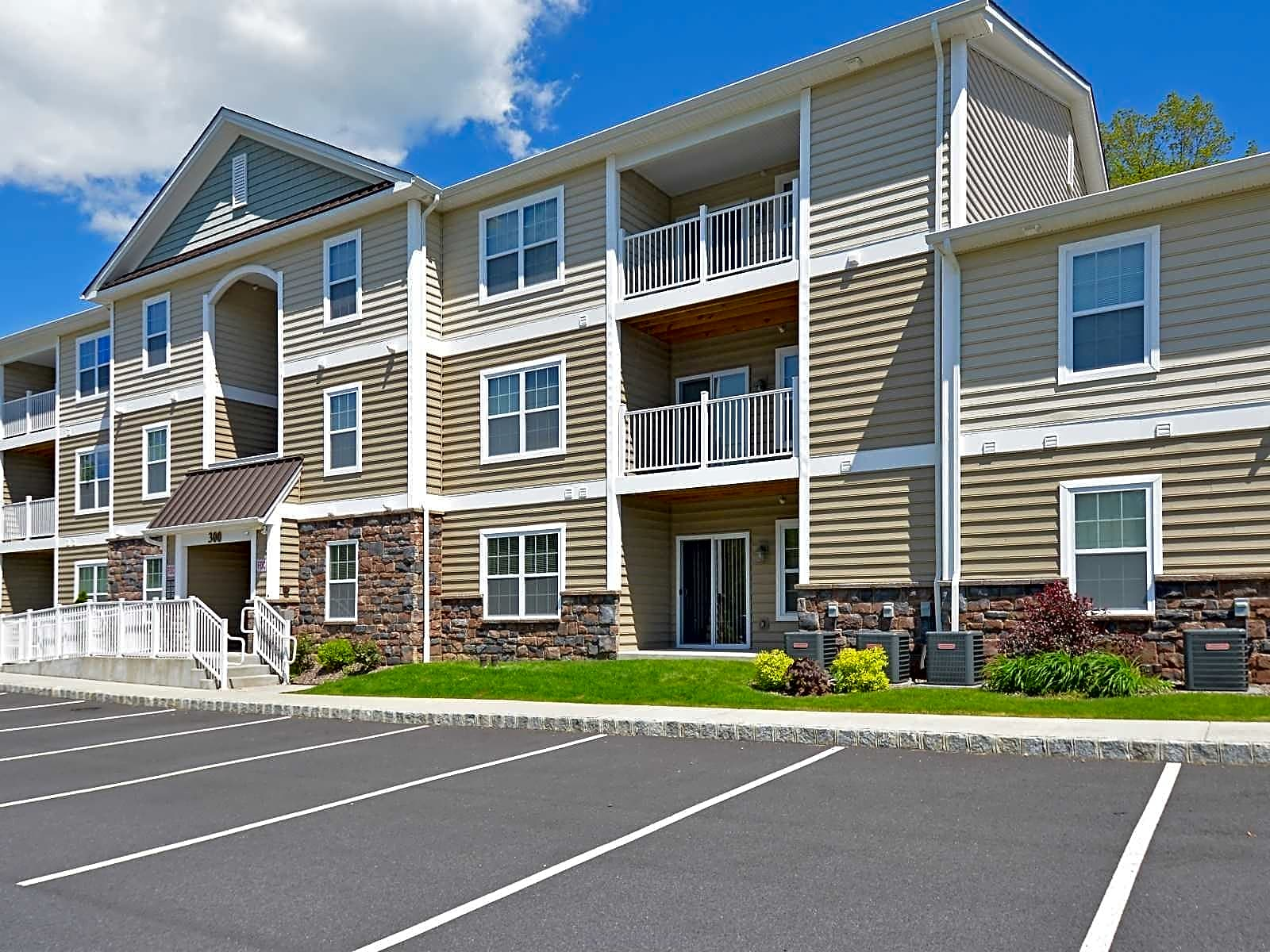 Spring Pointe Apartments - Best Appartment Image 2018