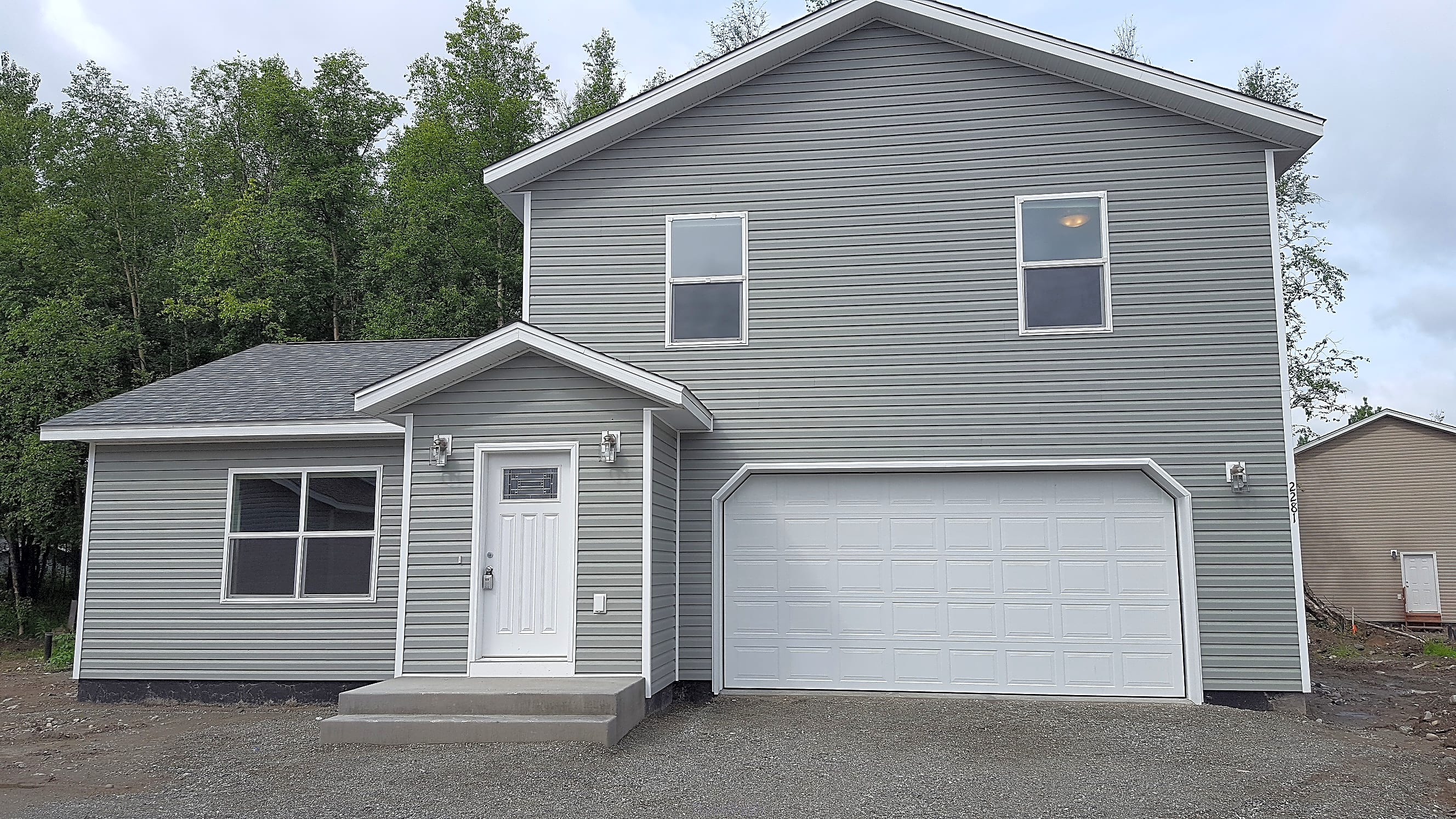 Wasilla Houses For Rent In Wasilla Homes For Rent Alaska
