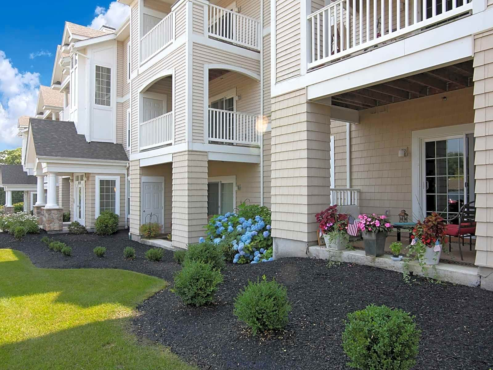 Pet Friendly Apartments in Middletown, CT  Pet Friendly Houses for Rent