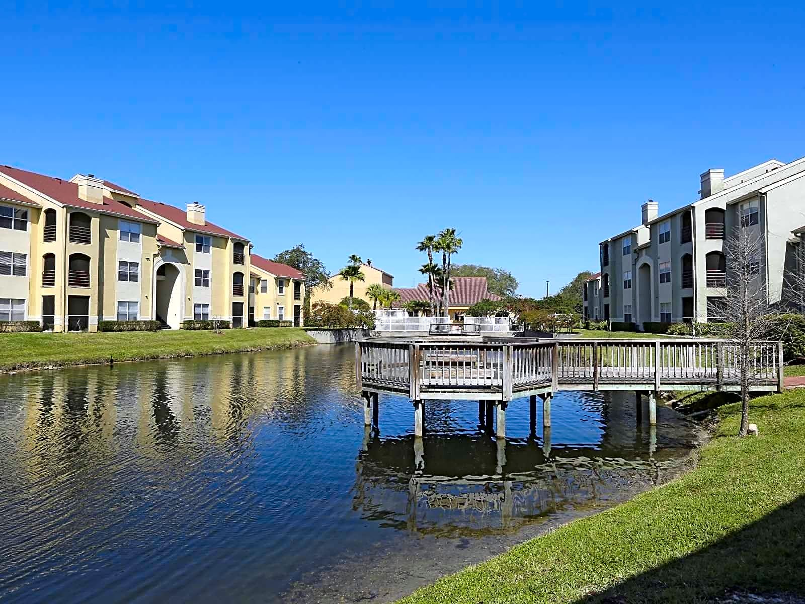 Photo: Tampa Apartment for Rent - $1144.00 / month; 3 Bd & 2 Ba