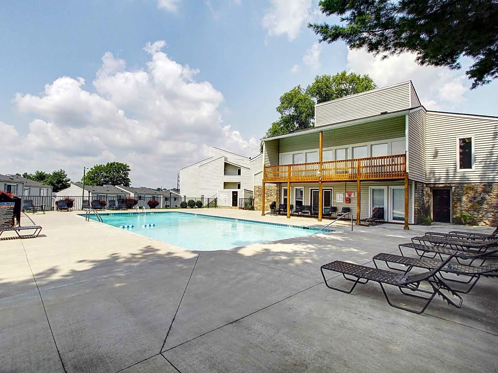 Longwood At Southern Hills for rent in Nashville