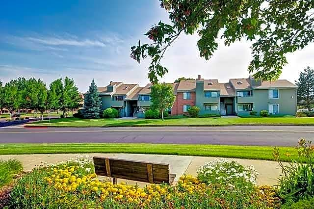 Photo: Broomfield Apartment for Rent - $930.00 / month; 1 Bd & 1 Ba