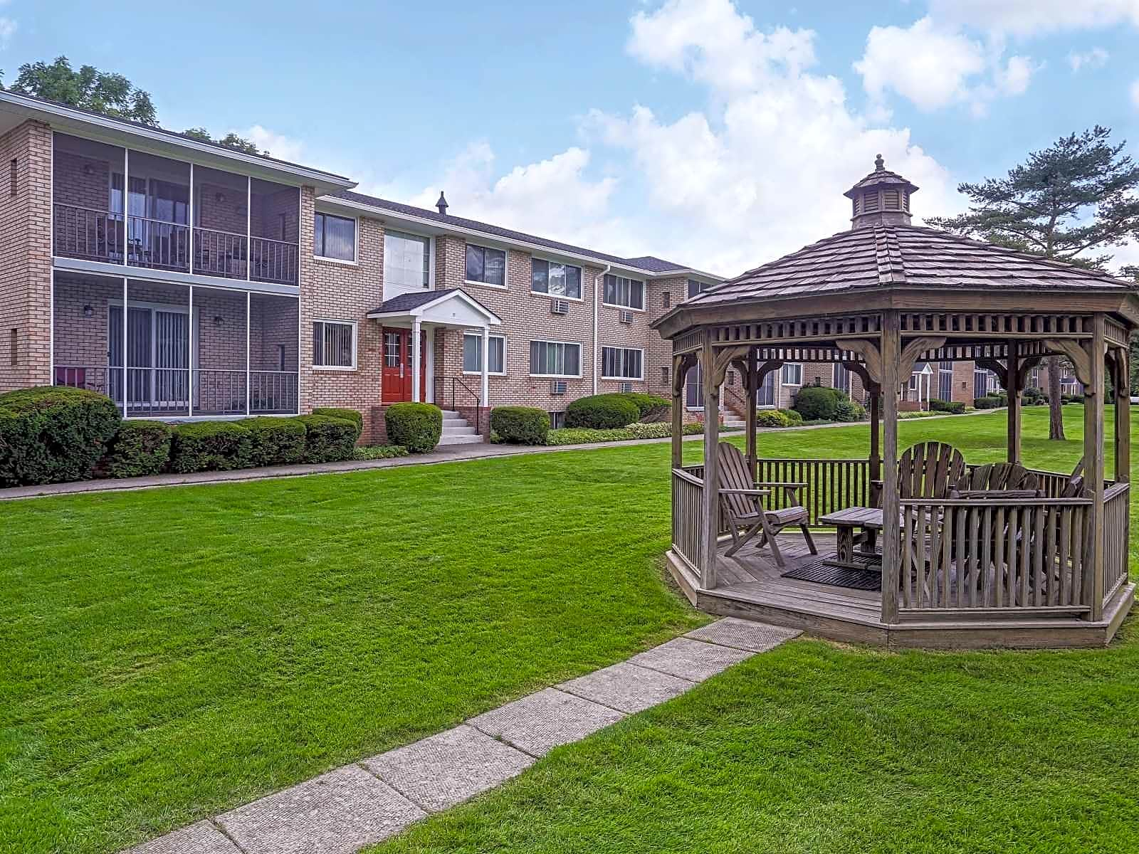 Apartments Near St John Fisher College Rochester Ny