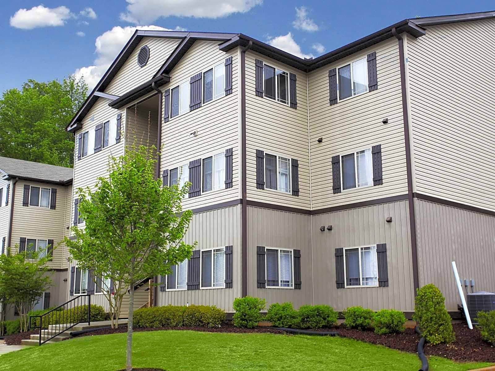 Apartments And Houses For Rent In Boiling Springs