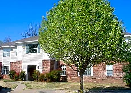 Photo: Springdale Apartment for Rent - $510.00 / month; 2 Bd & 1 Ba