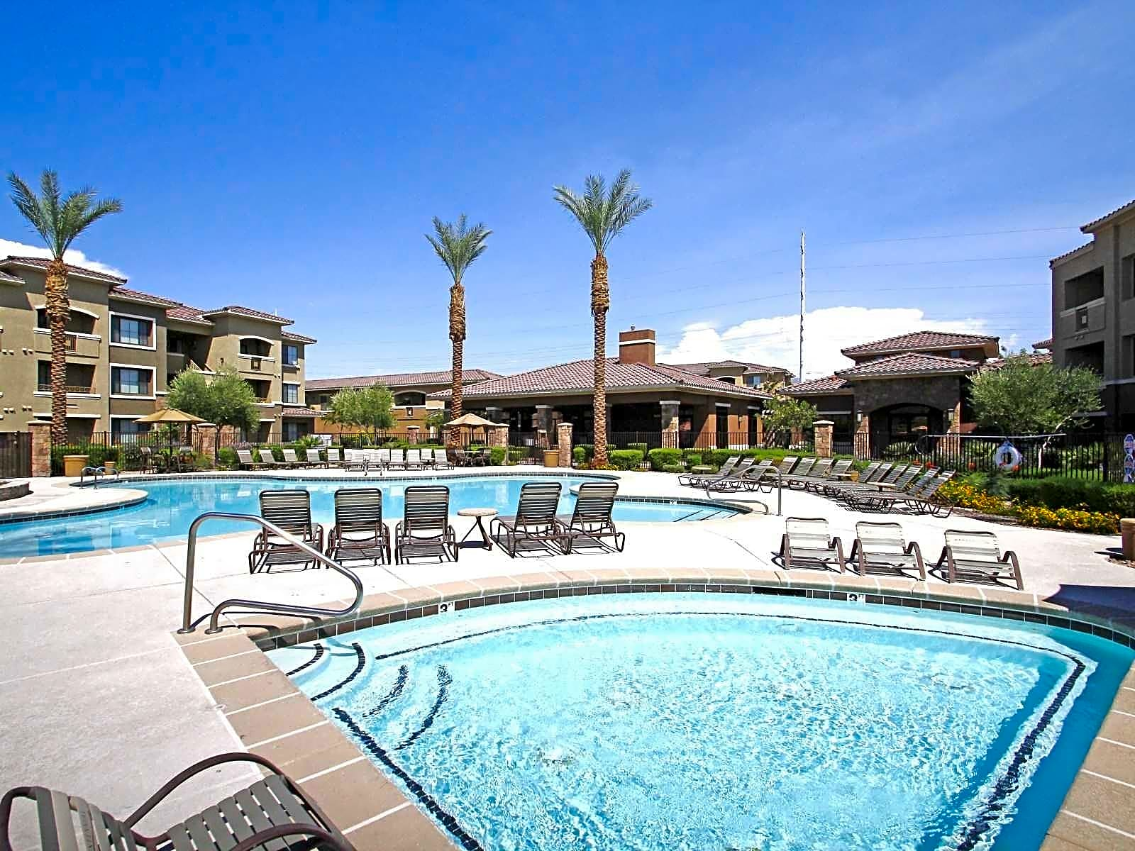 apartments and houses for rent in north las vegas