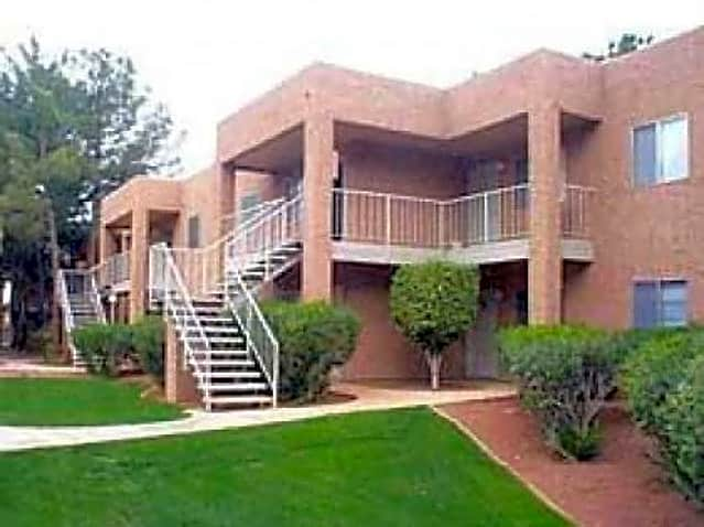Photo: Mesa Apartment for Rent - $470.00 / month; Studio & 1 Ba