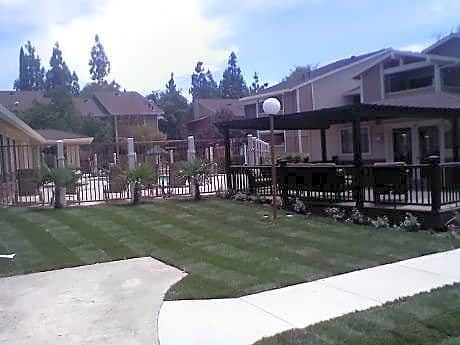 Photo: Vacaville Apartment for Rent - $1205.00 / month; 1 Bd & 1 Ba