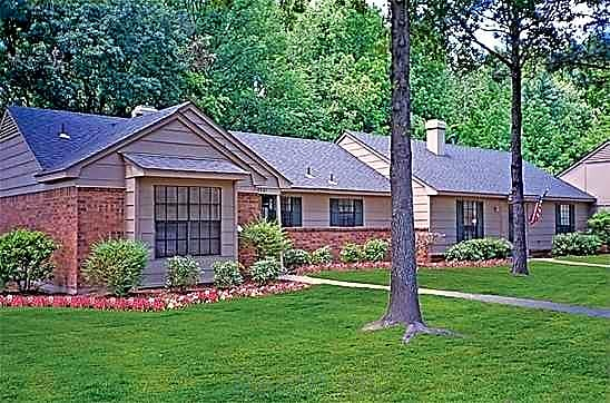 Photo: Memphis Apartment for Rent - $503.00 / month; 2 Bd & 1 Ba